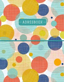 Adresboek - Circles