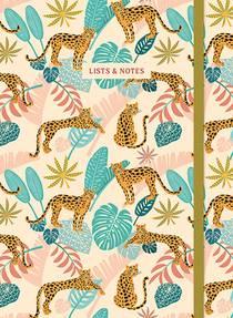 Lists & notes - safari