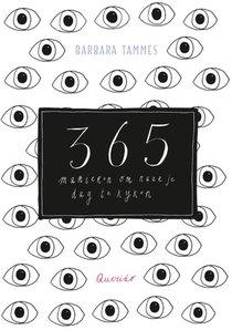 365 manieren om naar je dag te kijken