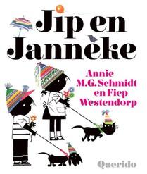 Jip en Janneke