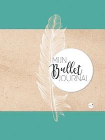 Mijn Bullet Journal