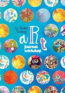 Artjournal Workshop