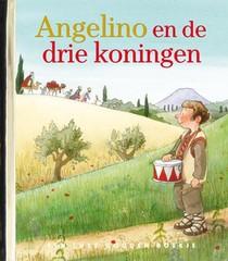 Angelino en de drie koningen