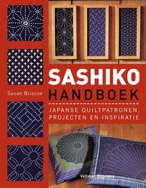 Sashiko