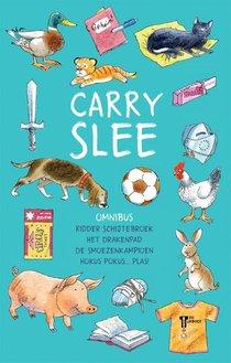 Carry Slee omnibus