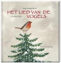 Lied Van De Vogels