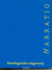 Geroepen Om Te Zingen Werkboek