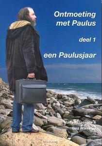 Ontmoeting Met Paulus 1