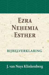 Ezra, Nehemia & Esther
