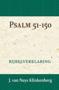 Psalmen 51-150