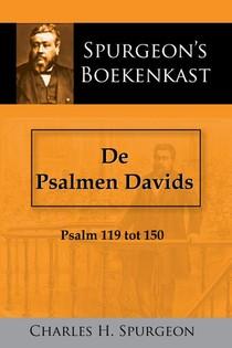 De Psalmen Davids 5