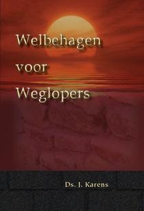 Welbehagen Voor Weglopers