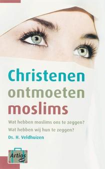 Christenen Ontmoeten Moslims