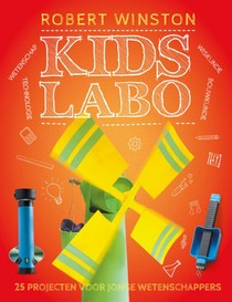 Kids labo