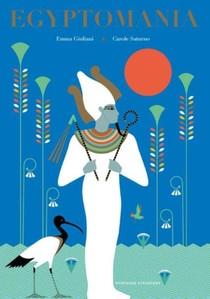 Egyptomania
