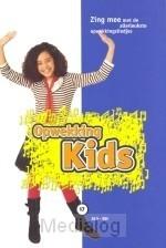 Opwekking Kids Muziekboek 17