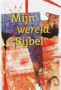 Mijn wereld Bijbel