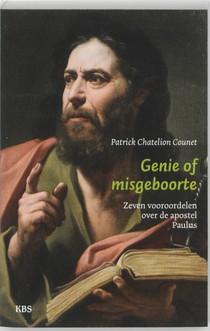 Genie of misgeboorte