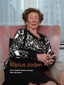 80plus Joden