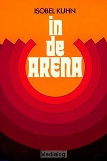 In De Arena
