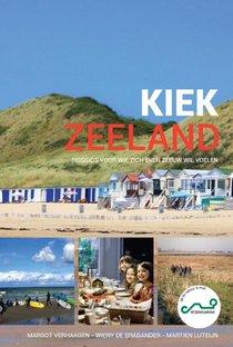 Kiek Zeeland