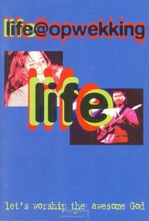 Opwekking Jongeren Muziekboek 1