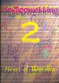 Opwekking Jongeren Muziekboek 2
