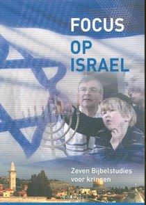 Focus Op Israel