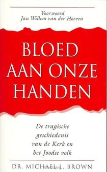 Bloed Aan Onze Handen