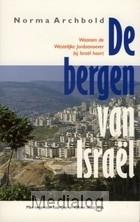 Bergen Van Israel