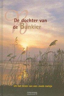 Dochter Van De Bankier
