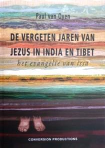 Het Evangelie van Issa