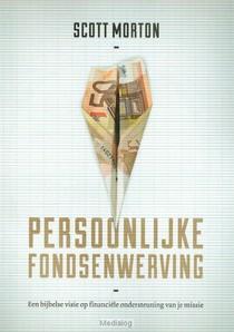 Persoonlijke Fondsenwerving