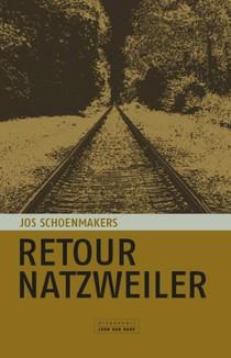 Retour Natzweiler