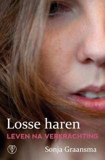 Losse haren