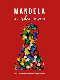 Mandela in ieder mens