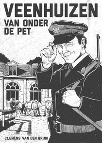 VEENHUIZEN 'Van onder de Pet'