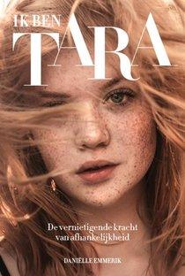 Ik ben Tara