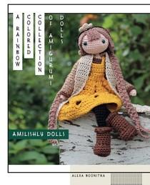 Amilishly Dolls
