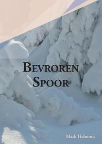 Bevroren Spoor