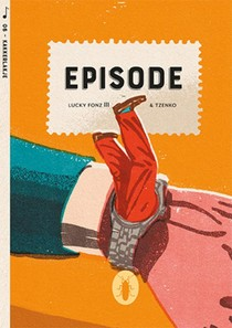 Episode (set van 6)