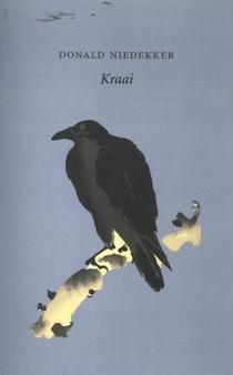 Kraai