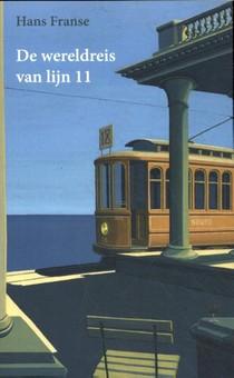 De wereldreis van lijn 11