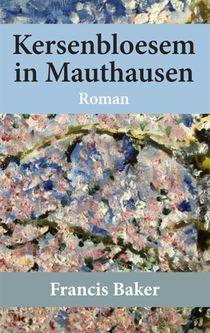 Kersenbloesem in Mauthausen