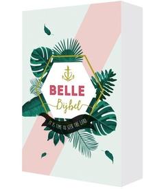Belle Bijbel