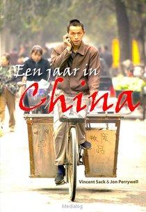 Jaar In China