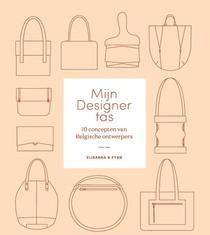 Mijn designertas
