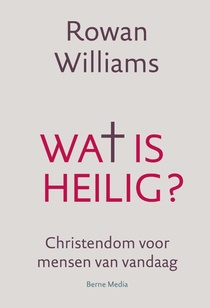 Wat is heilig