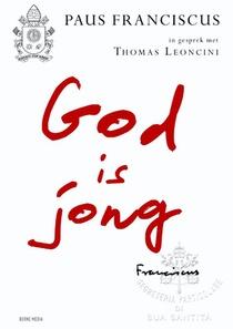 God is jong