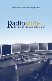 Radiostilte